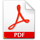 pdf32